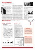 Journal OPUS 5 - Nîmes - Page 4