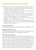 Broschuere, Sport & Freizeit, E:3331_05_Sport_Freizeit_Welltain_E - Page 7