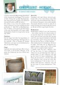 Nr. 01: December 2008, Januar – Februar 2009 - Thyborøn Kirke - Page 4