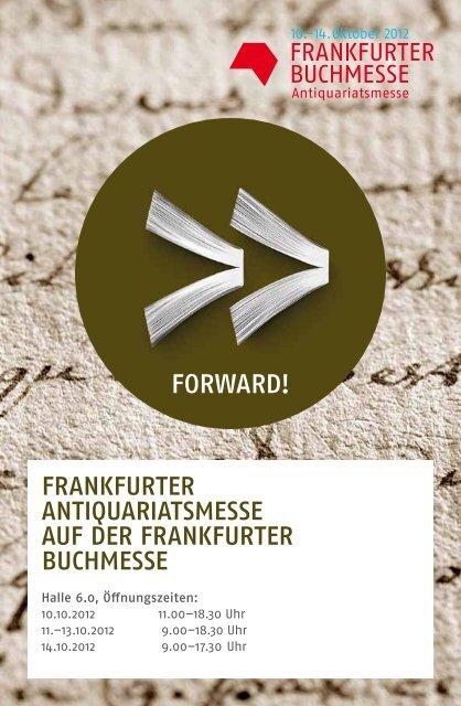 Titelseite der Nummer 32 von 1924 Franz Wenk Hirsch Tier Wild Jugend 4410 Rahmen