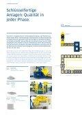 Betonplattenfertigung - Masa - Page 4