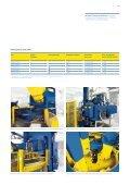 Betonplattenfertigung - Masa - Page 7
