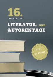 Page 1 01.05. – 31.07.2013 !