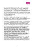 Wiedergutmachende Gerechtigkeit, die etwas sperrig ... - Neustart - Seite 2