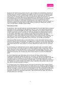 Wiedergutmachende Gerechtigkeit, die etwas sperrig ... - Neustart - Seite 3