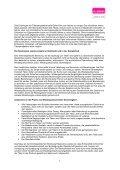 Wiedergutmachende Gerechtigkeit, die etwas sperrig ... - Neustart - Seite 4