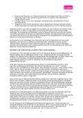 Wiedergutmachende Gerechtigkeit, die etwas sperrig ... - Neustart - Seite 5