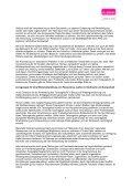 Wiedergutmachende Gerechtigkeit, die etwas sperrig ... - Neustart - Seite 6