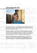Robert Schumann - musikkons.dk - Page 5