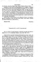 Ungarn im 18. und 19. Jahrhundert - EPA