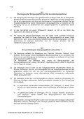 Straßenreinigungs- und Gebührensatzung - Wipperfürth - Page 2