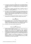 Straßenreinigungs- und Gebührensatzung - Wipperfürth - Page 3