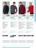 Fleece - Sport Box - Page 4