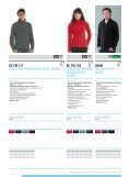 Fleece - Sport Box - Page 5
