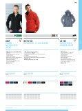 Fleece - Sport Box - Page 6