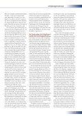Beziehungsweise Geschöpf sein - Seite 2