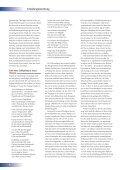 Beziehungsweise Geschöpf sein - Seite 3