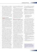 Beziehungsweise Geschöpf sein - Seite 4