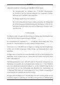 URTEIL - Verwaltungsgericht Gera - Page 2