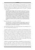 URTEIL - Verwaltungsgericht Gera - Page 5