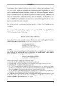 URTEIL - Verwaltungsgericht Gera - Page 6