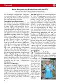 Aus den Abteilungen - MTV 1860 Erfurt - Seite 6