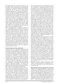 Hepatosplanchnische disfunctie bij patiënten met sepsis en ... - Page 2