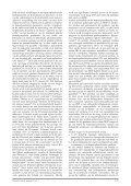Hepatosplanchnische disfunctie bij patiënten met sepsis en ... - Page 3