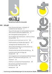 Download - Difu