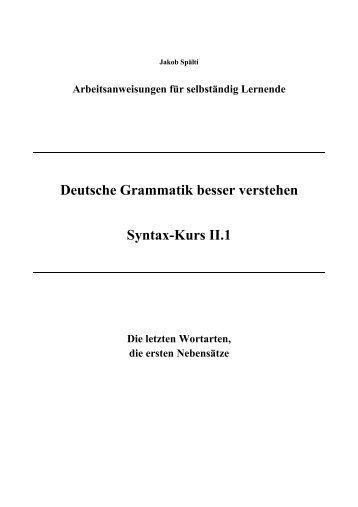 deutsche-grammatik-besser-verstehen-synt