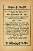 Das Deutschtum im Ausland : Vierteljahrshefte des Vereins für das ... - Seite 6