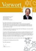Sommer in der SBA - Seniorenbetreuung Altstadt der Prot ... - Page 3