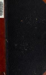 Lehrbuch des katholischen Kirchenrechts