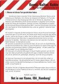 Broschüre Kopie.indd - Kunst, Kultur & Kohle … und gute ... - Page 2