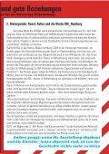 Broschüre Kopie.indd - Kunst, Kultur & Kohle … und gute ... - Page 3