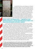 Broschüre Kopie.indd - Kunst, Kultur & Kohle … und gute ... - Page 4