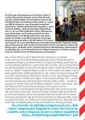 Broschüre Kopie.indd - Kunst, Kultur & Kohle … und gute ... - Page 5