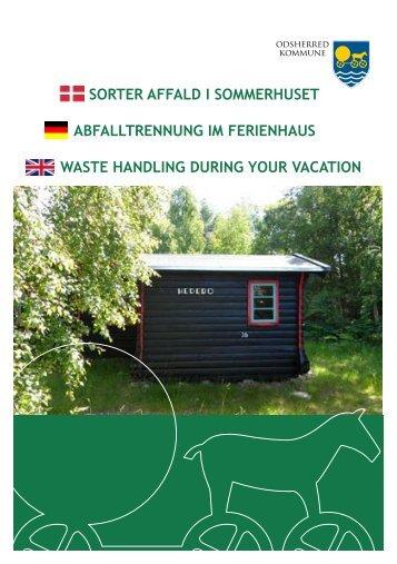 Affaldssortering i sommerhus dansk, engelsk og tysk.pdf