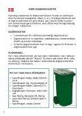 Affaldssortering i sommerhus dansk, engelsk og tysk.pdf - Page 2