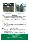 Affaldssortering i sommerhus dansk, engelsk og tysk.pdf - Page 4