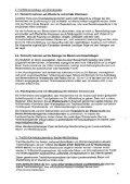 Wanderordnung für Baden und Württemberg - Landesverband ... - Seite 2