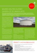 INNOVATIEF - Syntens - Page 3