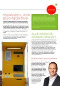 INNOVATIEF - Syntens - Page 5