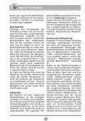 Die Ebstein-Anomalie - Seite 2