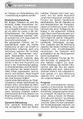 Die Ebstein-Anomalie - Seite 3