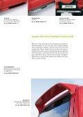 Zubehör - Page 5