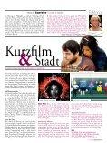PDF Durchblättern - wieninternational.at - Page 3