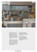 Wikus_cat_2008.pdf - Seite 5
