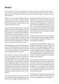 Anschläger - OSIMA - Seite 5