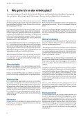 Anschläger - OSIMA - Seite 6